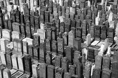 Image detail for -New York's Washington Cemetery. Thanks to Limonada on Flickr for the ...