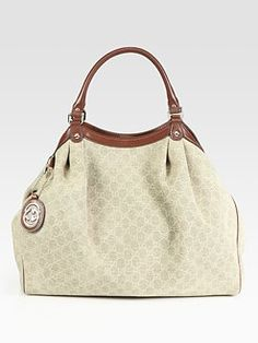 6cc365900d1 19 Best handbags images