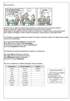 Atividades+Português+6°+ano+Lingua+Portuguesa+exercícios+avaliações+provas+testes+imprimir+(54).png (770×1100)