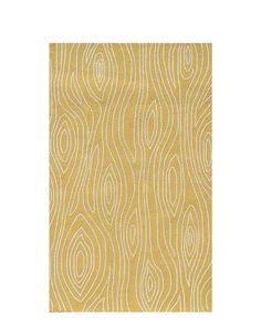 """""""wood grain"""" rug"""