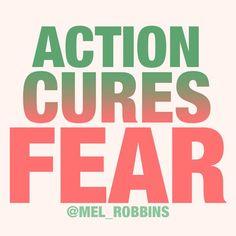 Mel Robbins (@melrobbins)   Twitter