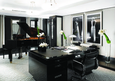 Luxury Serviced Apartments in London http://www.jandkapartments.com/property/grosvenor-house-apartments-by-jumeirah-living