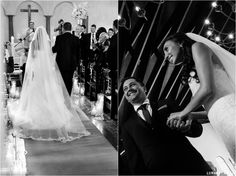 Elegant White wedding, french touch, Wedding Photography South Africa, lunafay.co.za Ceremony