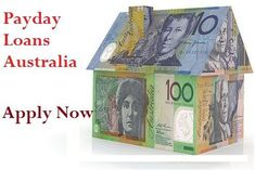 Payday loans Australia are arranges cash to salaried people of Australia against their coming salary. Instant Payday Loans, Payday Loans Online, Easy Loans, Quick Loans, Fast Cash Loans, Secured Loan, Needy People, Credit Check, Quick Money