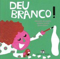 Livros infantis celebram o Dia Nacional das Artes | Jornalwebdigital