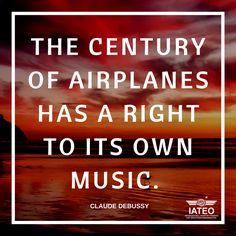 #Aviation #Quotes #Airplane Aviation Quotes, Aviation Art, Fly Quotes, Airplane, Sayings, Planes, Plane, Airplanes, Lyrics