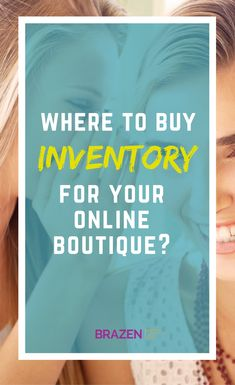 VISIT FOR MORE Learn how to find stylish fashion wholesalers and dropshippers for online boutique owners. In this post I share how I buy inventory and where. I'd love to know your thoughts in the comments? Wholesale Boutique Clothing, Online Fashion Boutique, Wholesale Fashion, Wholesale Jewelry, Business Marketing, Online Business, Business Tips, Craft Business, Business Branding
