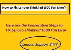 35 Best Fix Lenovo Errors +1800-448-1840 images in 2018 | Customer
