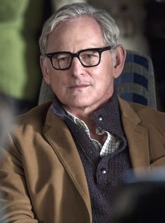 Silver Fox- luv the hair color!Victor Garber on his unlikely foray into the world of superheroes. Jesse L Martin, The Couple Next Door, Michael Vartan, Victor Garber, Melissa George, The Flash Season, Perfect Movie, Dc Legends Of Tomorrow, Supergirl And Flash