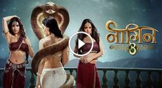 watch Naagin 3 January 2019 Episode 68 Online Video High Quality By Colors Tv Drama, Indian Tv Serial complete show Udaan full episodes hd Watch Video Naagin 3 20 January 2019 Online. Today Episode, Episode Online, All Episodes, Watch Full Episodes, Colors Tv Drama, Elderly Person, Indian Drama, Popular Videos, Latest Movies
