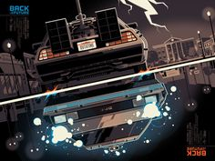back-to-the-future-mondo-poster-by-tom-whalen1