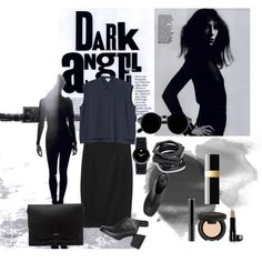 """""""Summer is comming"""" by amel-beny on Polyvore"""