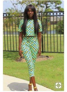 afrikanische kleider WOW modern african fashions are stunning Pic# 6577462962 - African Fashion Designers, African Fashion Ankara, African Inspired Fashion, Latest African Fashion Dresses, African Print Fashion, Africa Fashion, Ankara Dress Styles, African Print Dresses, African Dress