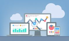 A Basic Guide To Google Analytics For Content & Social Media People