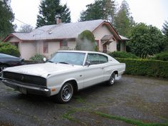 1967 Dodge Charger 383 Maintenance/restoration of old/vintage vehicles: the material for new cogs/casters/gears/pads could be cast polyamide which I (Cast polyamide) can produce. My contact: tatjana.alic@windowslive.com