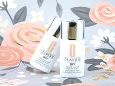 Clinique Lança Produto que Transforma seu Hidratante em BB Cream - http://www.pausaparafeminices.com/maquiagem/clinique-lanca-produto-que-transforma-seu-hidratante-em-bb-cream/