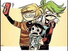 Kid n' Teenagers: Selfie (Z-toon) Kid N Teenagers, Kids, Z Toon, Fanart, Funny Comics, Comic Art, Illustrators, Funny Memes, Drawings