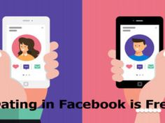 Dating in Facebook is Free – Essential Dating Tips You Need to Apply on Facebook