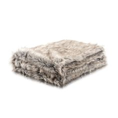 Food, Home, Clothing & General Merchandise available online! Faux Fur Throw, Scatter Cushions, Faux Fur Blanket, Small Cushions, Throw Pillows, Decorative Pillows