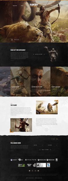 Website Layout, Web Layout, Layout Design, Design Web, Website Design Inspiration, Graphic Design Inspiration, Site Internet, Aesthetic Design, Game Design