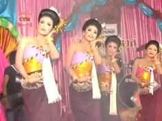 រងកនងលក Khmer Surin song http://youtu.be/e3cIhBOoU7I