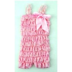 Buy this adorable Smitten Baby Pink Beautiful layers of lace and a soft stretch fabric for comfort. Perfect for photo shoots, events, parties and every day wear. Girl Standing, Baby Dresses, Lace Romper, Pink Lace, Photo Shoots, Beautiful Babies, Stretch Fabric, Layers, Parties