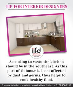 83 best interior designing images home interior design interior rh pinterest com