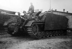 Image result for stug iv 17ss normandy