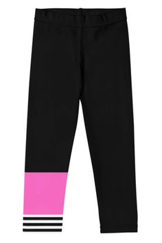 Berry Jane Girls Tween Juniors Activewear, Leggings, Yoga Pants, Swimwear, Rashguards and more! Colorful, fun leggings for girls, tween and juniors. Stay Sun-Safe And Stylish All Day Long With UPF 40 Clothing From Berry Jane. Pack Your Bags With Our Vibrant Sun-Protective Clothing Pieces for Girls and Juniors. UVP 40 Sun Protection.