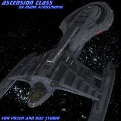 Star Trek Armada, Star Trek Fleet, Star Trek Rpg, Star Wars Ships, Spaceship Art, Spaceship Design, Starfleet Ships, Starship Concept, Star Trek Starships