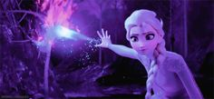 Frozen II - The Official Movie Special Princesa Disney Frozen, Disney Princess Frozen, Disney Princess Pictures, Disney Pictures, Elsa Frozen, Disney Nerd, Disney Fan Art, Disney Movies, Frozen Wallpaper