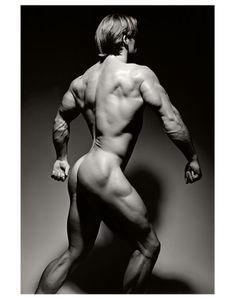Tag(s): male body anatomy reference hans fahrmeyer