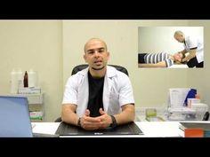 Chiropractic - YouTube