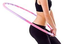 10 hula hoop exercises to get beyonc abs mcfit. Black Bedroom Furniture Sets. Home Design Ideas