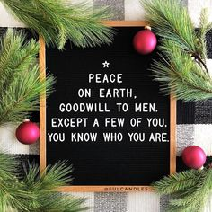 35 Holiday-Themed Letter Board Ideas to Pose Your Kids With This Season