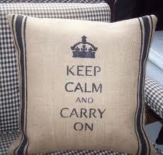 Office chair: burlap cushion covers - Google Search