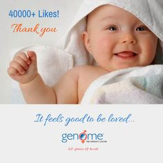 We have over 40000 Fans on Facebook. Thank you for the big support! Like us on Facebook.