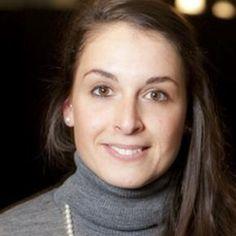 VALERIA SOLESIN / News, la ragazza italiana morta al Bataclan di Parigi. I suoi ultimi istanti .