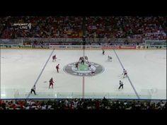 0-1 Jakub Klepis RUS-CZE Eishockey-WM Finale 23.5.2010 First goal of the gold medal game against Russian at IIHF 2010 Germany. 2010-12 at Salavat Yulaev Ufa (KHL)  Gargarin Cup Champion (2011 & 2012) http://www.eliteprospects.com/player.php?player=9609 2012-2014 HC LevPraha (Extraliga) 2014-2015 Färjestad (SHL) / HC Olari Trinec (Extraliga)