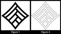 dragon age qunari symbol