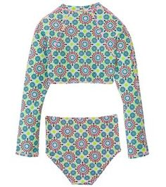 Girls' Swimwear, Swimsuits, & Bathing Suits at SwimOutlet.com