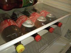 Cea mai bună campanie Coca-Cola