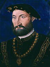 Guy Chabot de St-Gelais baron de Jarnac marié en 1540 à Louise de Pisseleu, soeur de la duchesse d'Etampes, maîtresse de François I°,en rivalité constante avec Diane de Poitiers.On demanda à Guy Chabot d'où lui venait la richesse de ses vêtements, celui-ci répond qu'il la devait à sa belle-mère, Marguerite de Puyguyon. Diane de Poitiers et le Dauphin, pour ridiculiser un proche de la duchesse d'Etampes firent courir le bruit que cette générosité cachait des faveurs bien spéciales.