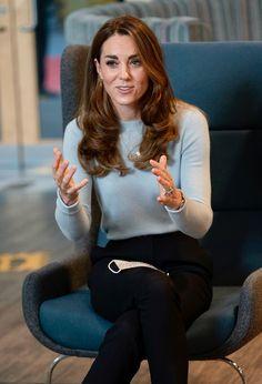 Middleton Family, Kate Middleton Style, Pippa Middleton, Duchess Kate, Duke And Duchess, Duchess Of Cambridge, Prince William And Catherine, William Kate, Royal Princess
