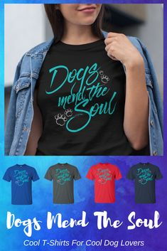 1c51bec6 1211 Best Dog Shirts For People images in 2019 | Dog shirt, Best ...