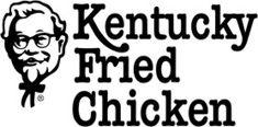 old_kentucky_fried_chicken_logo - Google Search
