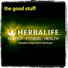 The good stuff!! http://goherbalife.com/latoyas Contact me to get started on a personalized program !!