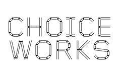 Ps Choiceworks 01
