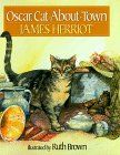 Oscar, Cat-About-Town by James Herriot http://www.amazon.com/dp/0312051379/ref=cm_sw_r_pi_dp_tf.5ub02787FE