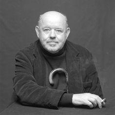 Roman Cieslewicz (1930-1996)